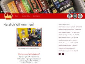 spieleakademie.at