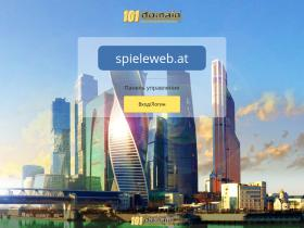 spieleweb.at