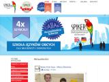 spiker.edu.pl
