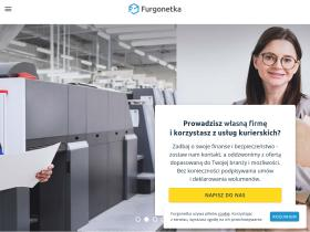 spinacz.pl