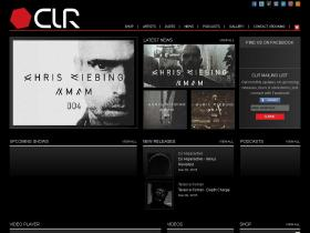 spinclub-recordings.de