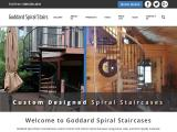 spiral-staircases.com