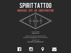 spirit.tattoo.free.fr