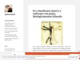 spitzergeek.wordpress.com