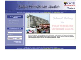 spj.ummc.edu.my