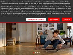 sparkasse südholstein online banking
