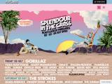 splendourinthegrass.com