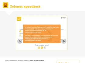 splinter.telenet-ops.be
