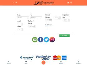splitfare.co.uk