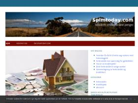 splmtoday.com