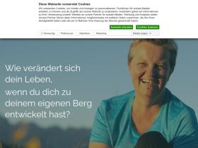 sport-rieser.at