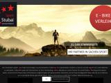 sport-stubai.at