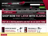 sportandleisureuk.com