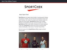 sportchek.affiliatetechnology.com