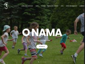 sporticus.rs