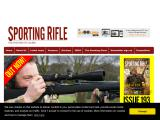 sporting-rifle.com