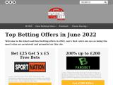 sportingways.com