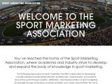 sportmarketingassociation.net