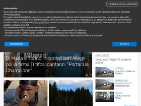 sportmediaset.mediaset.it