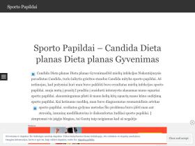 sportopapildaij.wordpress.com