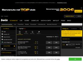 Infobetting goldbet tab football betting