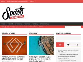 sportsmarketing.fr