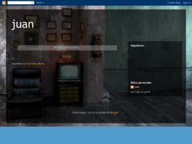 sportsrc-channels.blogspot.com