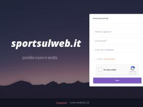 sportsulweb.it