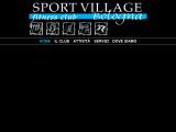 sportvillagebologna.it