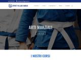 sportvillagemonza.it