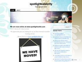 spotlightcelebrity.files.wordpress.com