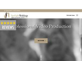 spotlightweddings.co.uk
