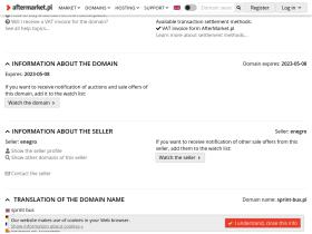 sprint-bus.pl