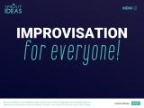 sproutideas.co.uk