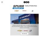 spurrdealerships.com