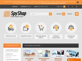 spy-shop.pl