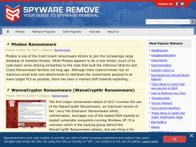 spywareremove.com