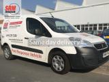 srmelectrical.co.uk