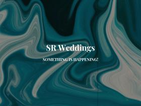 srweddings.co.uk