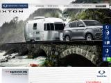 ssangyong.co.th