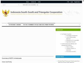 ssc-indonesia.org