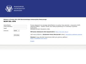 ssl.wum.edu.pl