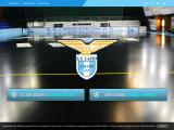 sslaziocalcioa5.it
