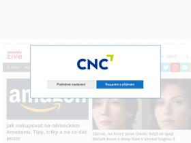 sslcertificateprovider.blog.zive.cz