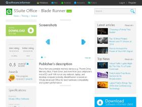 ssuite-office-blade-runner.software.informer.com