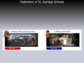 st-alphege-inf.solihull.sch.uk