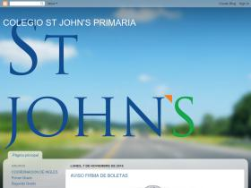 st-johnsprimaria.blogspot.mx