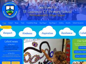 st-lawrence.w-sussex.sch.uk