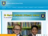 st-marys.bathnes.sch.uk