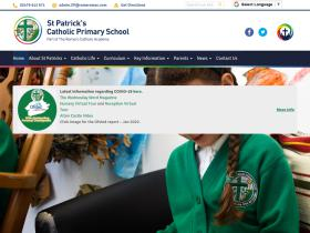 st-patricks.coventry.sch.uk